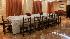 Montaje 3 en Hotel Sercotel Alfonso VI