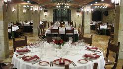 Hotel Sercotel Alfonso VI en Provincia de Toledo