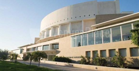 Oficina de Congresos de Murcia - imagen 2