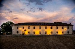 Finca Casa de Oficios en Comunidad de Madrid