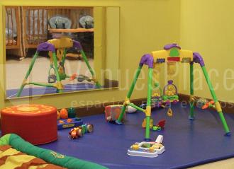 locales para fiestas infantiles chiqui park rio norte fiestas infantiles