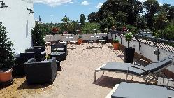 Exterior 7 en Terraza Doña Manuela