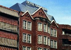 Hotel Gran Derby Suite