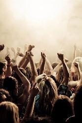 Los mejores locales de moda para organizar fiestas privadas en Madrid