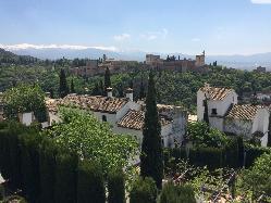 Cervecería Bajo de Guía en Provincia de Granada