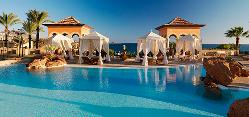 Iberostar Grand Hotel El Mirador en Provincia de Santa Cruz de Tenerife