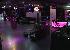 Eventos sociales, familiares o corporativos en Discoteca Zenith