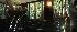 Fantástico espacio para tus celebraciones en Discoteca Zenith