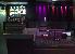 Celebra cualquier tipo de evento con éxito en Discoteca Zenith