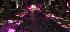 Comidas y cenas de empresa en Discoteca Zenith