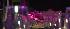 Celebra un evento único en Discoteca Zenith