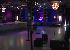 Celebra un evento especial en Discoteca Zenith