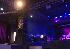 Eventos y celebraciones con espectáculo en Discoteca Zenith