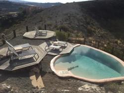 Salobre Hotel Resort & Serenity - Secret Pool