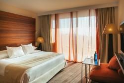 Salobre Hotel Resort & Serenity - Deluxe Room