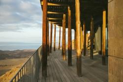 Salobre Hotel Resort & Serenity - Gym Views