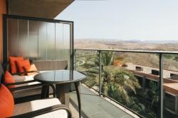 Salobre Hotel Resort & Serenity - Balcony