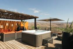 Salobre Hotel Resort & Serenity - Presidential Suite