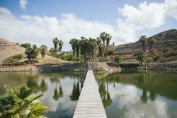 Salobre Hotel Resort & Serenity - Golf New