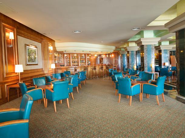 Eventos especiales en Hotel MS Amaragua