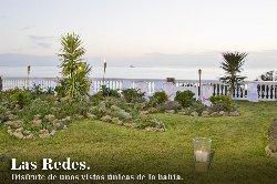Club Las Redes en Provincia de Cádiz