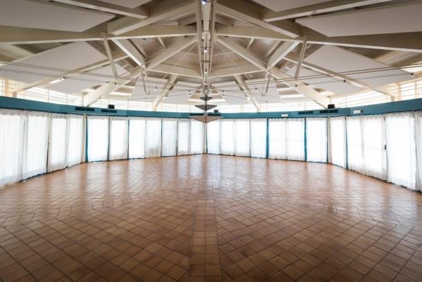 Interior 4 en Masía Mas Rabell de Fontenac