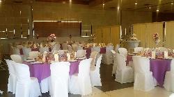 Cañada Real Restaurante en Provincia de Badajoz