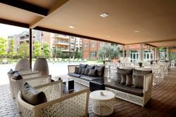 Hotel SB Corona de Tortosa en Provincia de Tarragona