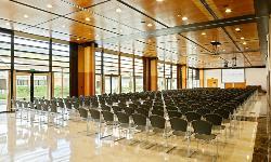 Sala desde 10 a 600 personas