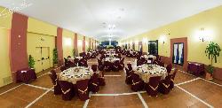 Salón