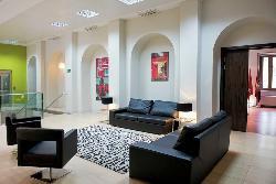hall_salo_n_de_embajadores__6_-gallery.jpg