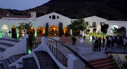 Hacienda La Biznaga en Provincia de Málaga