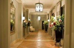 Interior 1 en Quinta San Antonio