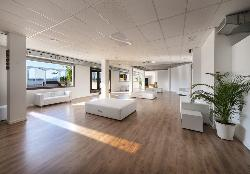 Attic Studio en Provincia de Barcelona
