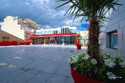 Bodas, comuniones y otros eventos en Hotel & Spa Ciudad de Binéfar