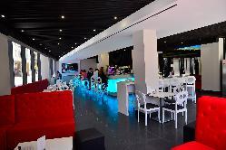 Cenas y comidas de grupo en Hotel & Spa Ciudad de Binéfar