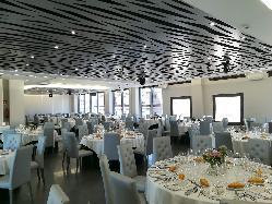 Celebra una boda ideal en Hotel & Spa Ciudad de Binéfar