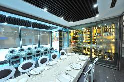 Comidas y cenas de empresa y otros eventos corporativos en Hotel & Spa Ciudad de Binéfar