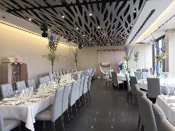 Eventos exclusivos en Hotel & Spa Ciudad de Binéfar