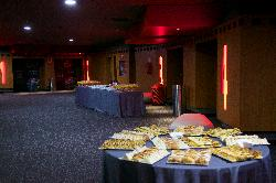 Espacio para eventos de empresa en Kinépolis Diversia Alcobendas