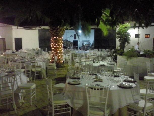 Interior 7 en Hacienda Chambergo