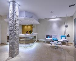 Hotel Meridional