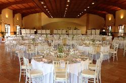 Montaje Interior Salón Atalaya