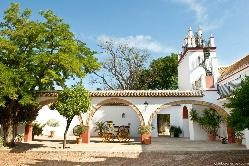 Hacienda Atalaya Alta en Provincia de Sevilla