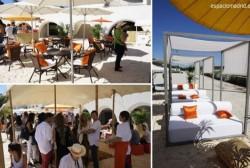 Eventos de empresa en Hipódromo de La Zarzuela