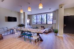 Armiñan Lounge en Comunidad de Madrid