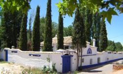 Venta del Celemín  en Provincia de Albacete