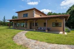 Villa Camelias 4-min.jpg