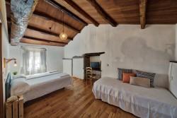 Casa Rural Piñeiro 7-min.jpg