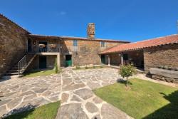 Casa Rural Piñeiro 1-min.jpg